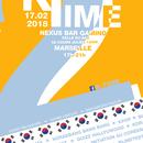 K-Time (rencontre de culture coréenne)'s picture