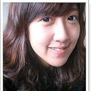 Shunmi Shin's Photo