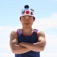 Takato Naito's Photo