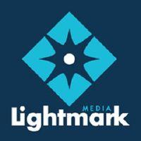 Lightmark Media's Photo