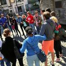 Freewalk Cologne -The Free Walking Tour's picture