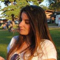 Camila Contrera's Photo