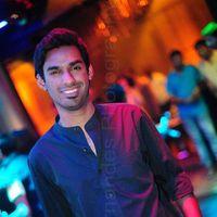 Dhruv Arora's Photo