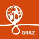 CS GRAZ GLÜHWEIN CRAWL's picture