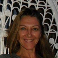 Maya PUJOL's Photo