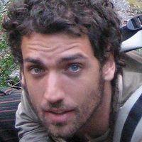 Javier Fernández's Photo