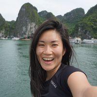 Mei Fong Chu's Photo