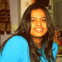 Photos de Nilanjana Bhattacharya