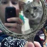 Meredith Blady's Photo