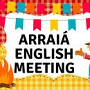 Arraía English Meeting's picture