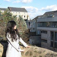 luyun.HU's Photo