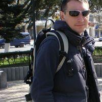 Vadim Artyshenko's Photo