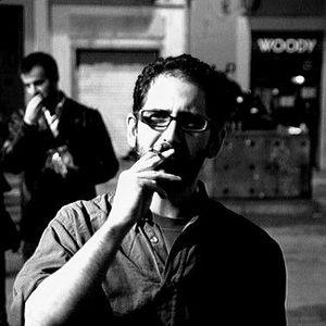 Daniel Martínez Morales's Photo