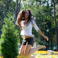 Fotos de Katya Kuznetsova