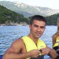 Dragan Brankovic's Photo