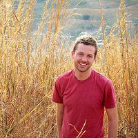Kevin Barrett's Photo