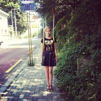 Marina G's Photo
