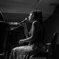 Julieta Sueiro's Photo