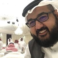 Majed  Alamri's Photo