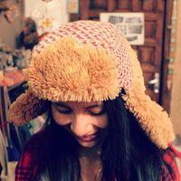 Karlita Gallardo's Photo