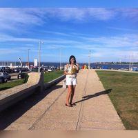 Karen CF's Photo