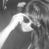 Eugenia Arias's Photo
