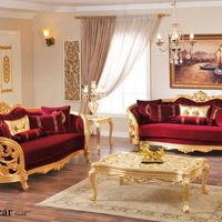 furniture jepara's Photo