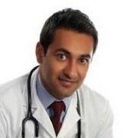 Anas Zayed's Photo
