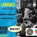 Café des langues by ESN CosmoLyon's picture