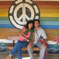 Laila y Mariano .'s Photo