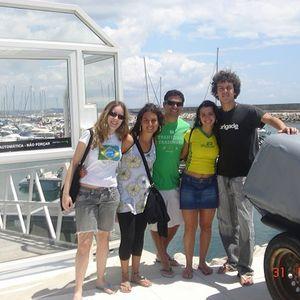 Renata Castro's Photo