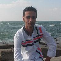 Ramy Rawy's Photo