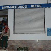 Irene Henning's Photo