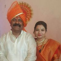 Sanjay  Patil's Photo