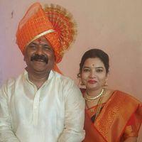 Sanjay  Patil's Photo