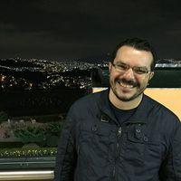 Jordi Saenz's Photo