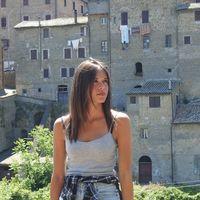 Domiziana Castelli的照片