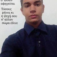 Le foto di Panagiótis Samáni