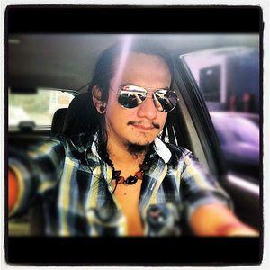 Franco Ponce's Photo