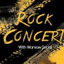 Free Rock Concert with Warsaw Social's picture