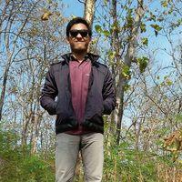Hariezz Fauzan's Photo