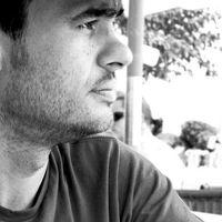 MORATA's Photo