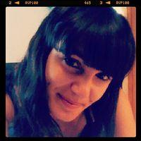 Beatriz Seoane's Photo