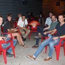 Malaga CS Meeting | Tuesdays 21.30's picture