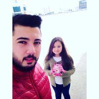 Photos de Halil Çetin