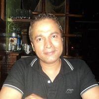 Ravi Varur's Photo