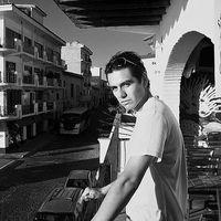 Jorge Nunez's Photo