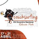 XIV Encontro Nacional Couchsurfing Brasil - RP's picture