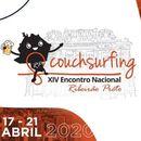 XIV Encontro Nacional Couchsurfing Brasil - RP's picture