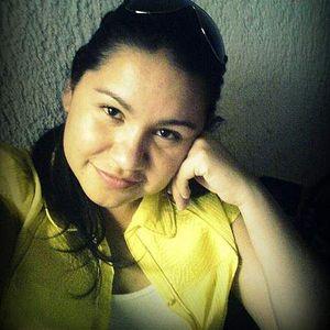 Liliana  Toledo's Photo